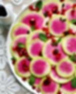 Watermelon Radish Salad.jpg