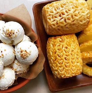 Roast Pineapple.jpg