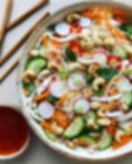 Chicken & Cashew Salad.jpg