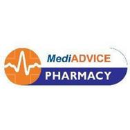 Wall's Pharmacy Balmain