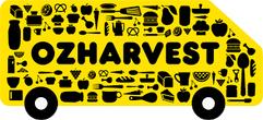 oz harvest.png