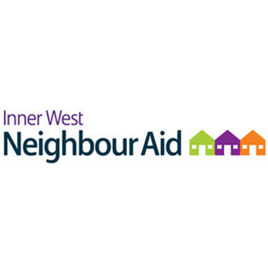 Inner West Neighbour Aid