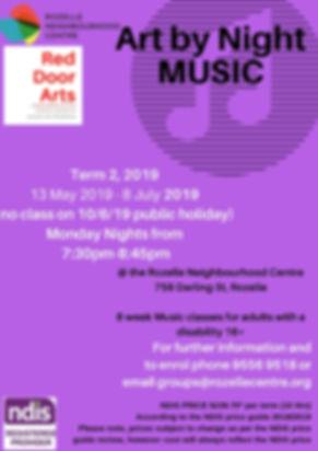 Term 2 2019 Music.jpg