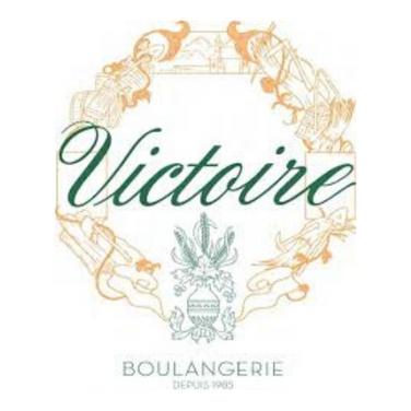 Victoire Boulangerie