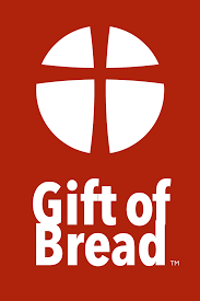 gift of bread.png