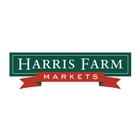 Harris Farm Markets - Drummoyne