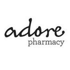Adore Pharmacy
