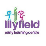 Lilyfield Early Learning Centre