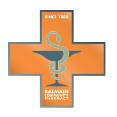 Balmain Community Pharmacy