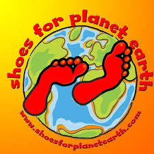 shoes for planet earth.jpg