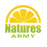Natures Army