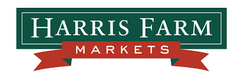 harris farm.png