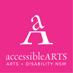 Acessible arts.png