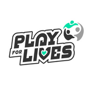 Play for Lives - Craig Foster