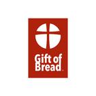 Gift of Bread - Drummoyne