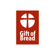 Gift of Bread - Drummoyne