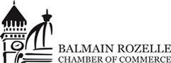 balmain rozelle chamber.png
