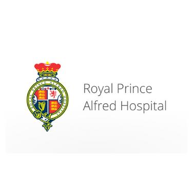 Royal Prince Alfed Hospital