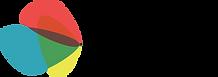 RNC_Logo_Colour_Final.png
