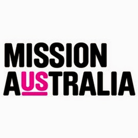 mission aust.jpg