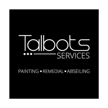 Talbot's Services
