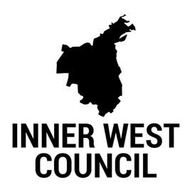 IWC-graphic-square-black-and-white.jpg
