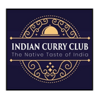 Indian Curry Club