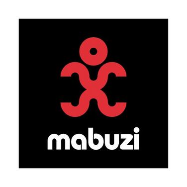 Mabuzi Branding