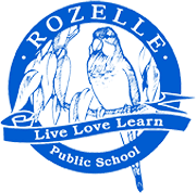 rozelle public school.png