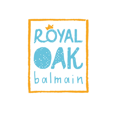 The Royal Oak Balmain
