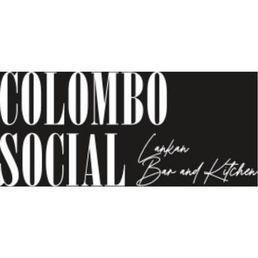 Colombo Social