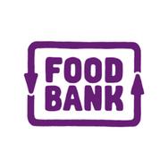 Food Bank NSW