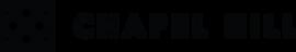 Chapel-Hill-Logo.png