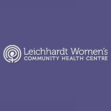 LWCHC logo 2.jpg
