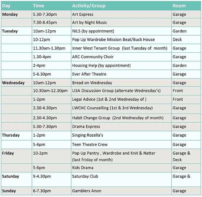 Venue Calendar.jpg