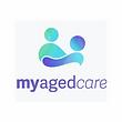 myagedcare logo (1).png