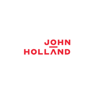 John Holland Construction