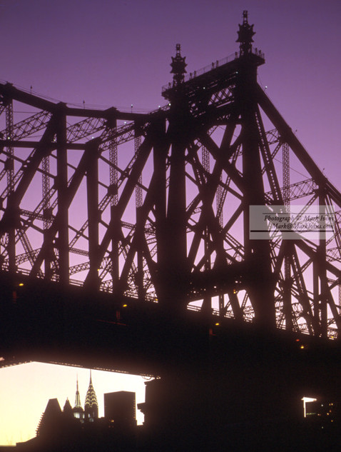 59th_Street_Bridge.jpg
