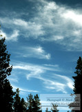 clouds_23.jpg