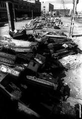 West Side Highway Demolition 1.jpg