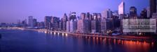 Sunrise,_Midtown,_Eastside.jpg