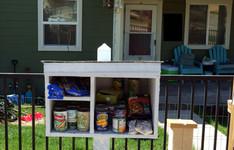 Food Pantry on Street 0227.jpg