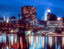 59th_street_Bridge_&_Citycorp_Building.jpg