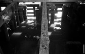 Pier  with water Reflections.jpg