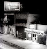 Westway Cinema.jpg