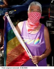 Poka Dot Mask Longmont Pride 6_27_2020 5