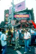 Gay Pride New York 2, 1978.jpg