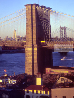 Brooklyn_&_Manhattan_Bridge.jpg