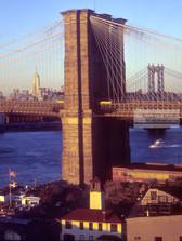 Brooklyn_&_Manhattan_Bridge.jpg