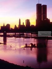 World_Trade_Center_Sunrise_2_28_10.jpg